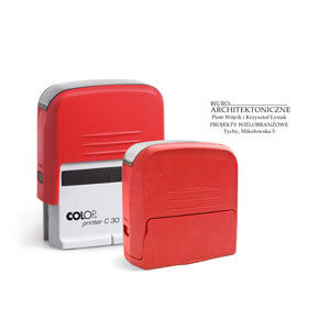 Colop 30 Compact